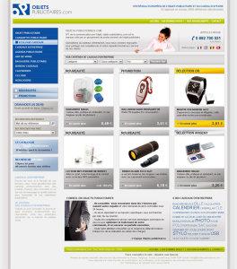 objets-publicitaires.com