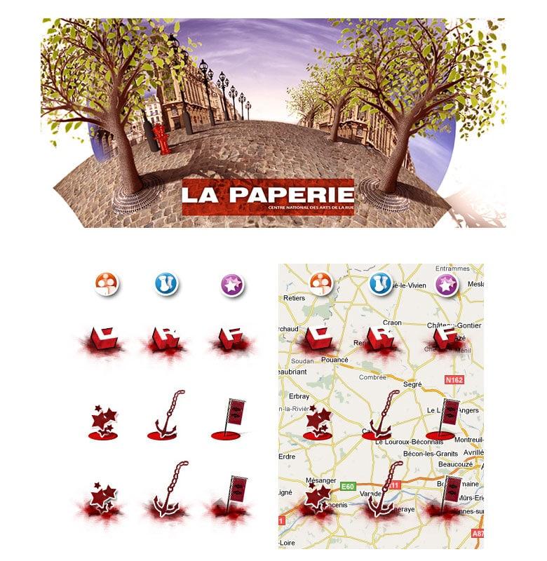 lapaperie-illustration-780px