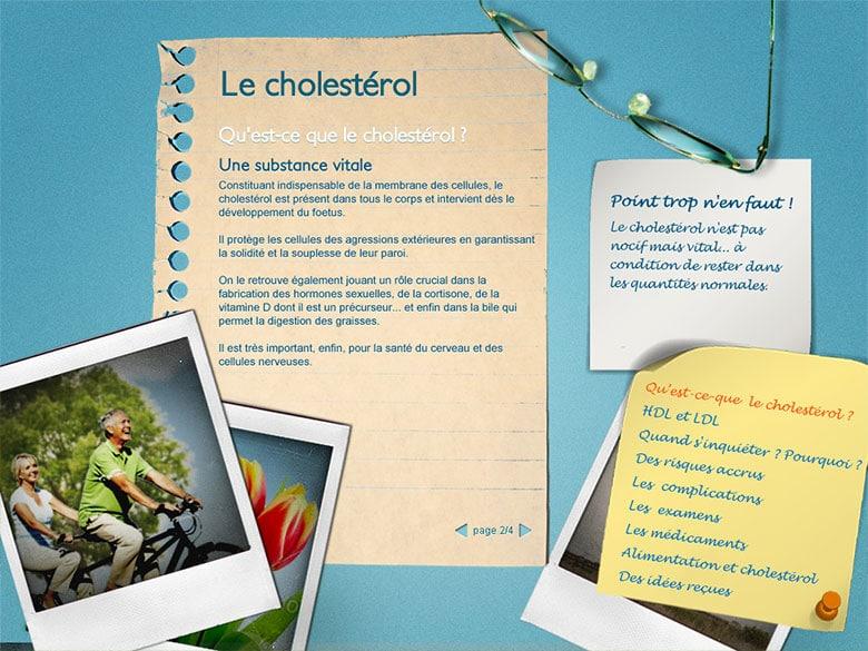 mgen-cholesterol-v2-780px