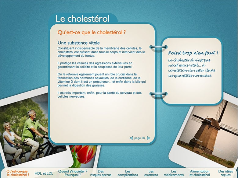 mgen-cholesterol-v3-780px
