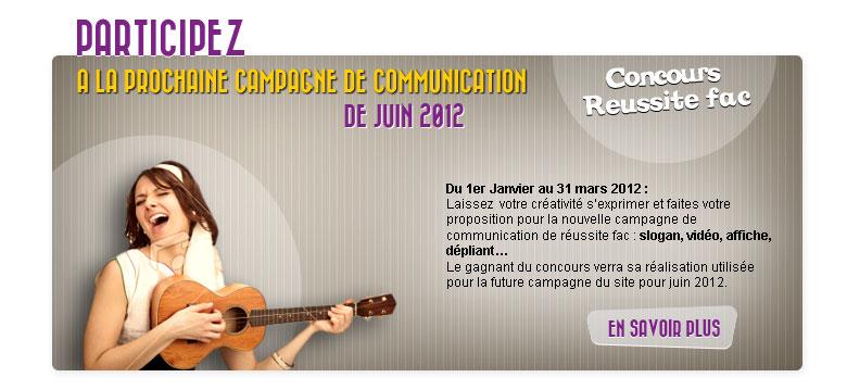 reussite-fac-concours3-780px
