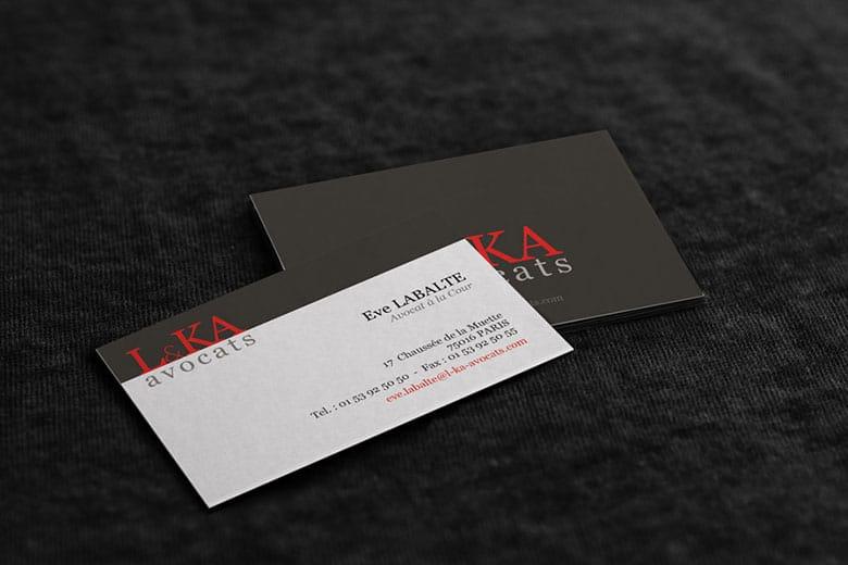 lka-cartes-780px